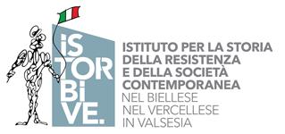 Logo ISTORBIVE